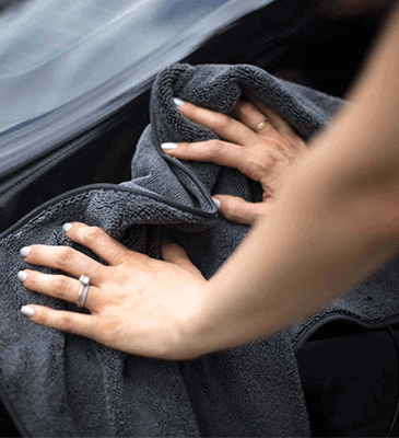 Microfiber-60x40-for-car-cleaning