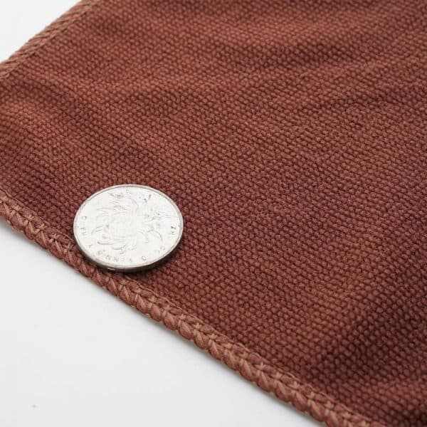 Microfiber 400 GSM Premium Quality General Purpose Cleaning Cloth for sale