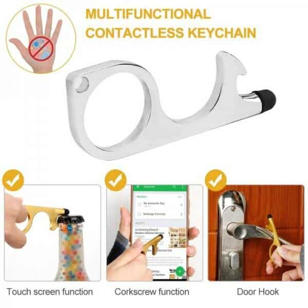 CleanKey-Keep-Your-Hands-Clean-Multifunctional-Contactless-Keychain-3